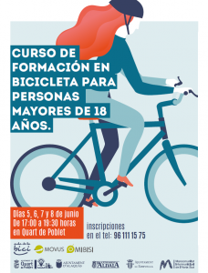 cartel curso junio 2017_2