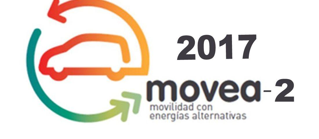 plan-movea-2-2017