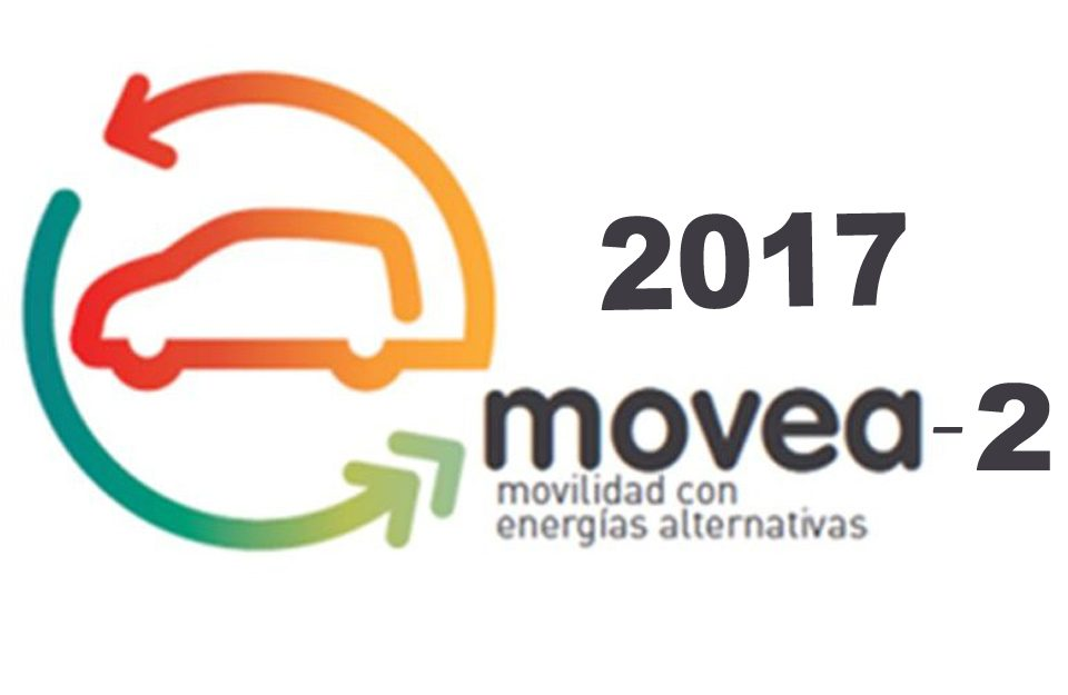 plan-movea-2-2017