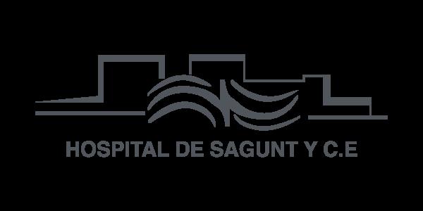 hospital-sagunt