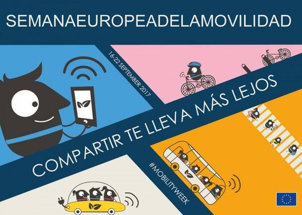 semana-europea-de-la-movilidad